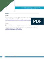 Referencias (3).pdf