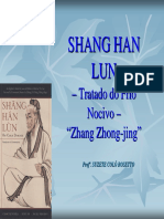SHANG+HAN+LUN+14.08.10.pdf