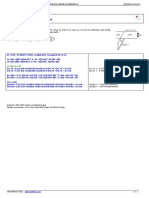 How to solve Microwave Engineering Pozar 05 Exercise 04 with MATLAB