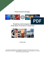 2409908-Enabling-Technologies-for-Australlian-Innovative-Industries-2005 (2).pdf