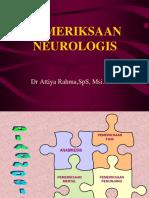 PEMERIKSAAN NEUROLOGIS.ppt