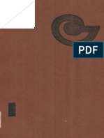 273763915-B-Demidovich-Problemas-e-Exercicios-de-Analise-Matematica.pdf