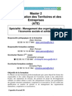 masteratemoess rennes 2
