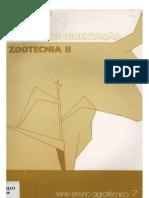 MANUAL DE ORIENTAÇÃO ZOOTECNIA 2