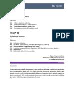 LECTURA SESIÓN 01.pdf