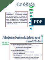analisis_financiero.ppt