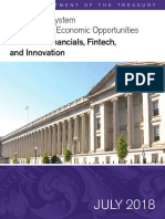 A-Financial-System-that-Creates-Economic-Opportunities---Nonbank-Financials-Fintech-and-Innovation_0.pdf
