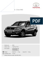 air toyota rav4.pdf