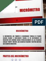micrómetro.pptx