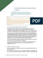 20-preguntas-sobre-la-carrera-de-ciencia-de-la-computacion-de-la-uh.pdf