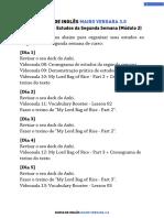 M02V08 - Cronograma de Estudos da Segunda Semana.pdf