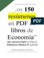 150resumeneseconomiaok.pdf