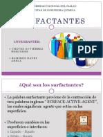 253201446-SURFACTANTES-pptx.pptx