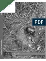 NCERT-Class-11-Biology.pdf