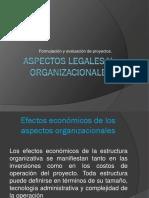 aspectos-legales-y-organizacioles1.pptx