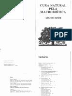 Cura Natural Pela Macrobiótica.pdf