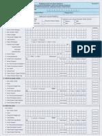 Formulir2-DIP-PekerjaBukanPenerimaUpah.pdf