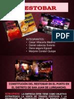 GESTIÓN DE PROYECTOS actualizado.pptx