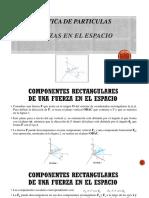 ESTATICA CLASE III UTP.pptx