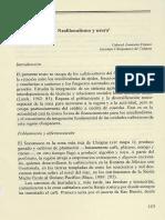 NeolibUsuraAscensio.pdf