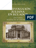 Revolucion-Juliana.pdf