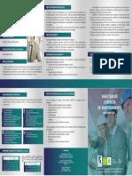 Plegable Maestría.pdf