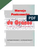 2006112716298_Manejo poscosecha de granos.pdf
