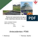 Ptar Biofisica 09-09-18