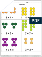 Adding doubles.pdf