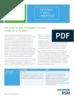 us_gaap_ifrs_cash_flows.pdf