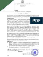 00210-18t_ING_ELECTRONICA.pdf