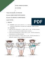 ROTAFOLIO.docx