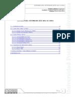 EstandarIEEE80216