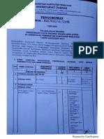 Formasi CPNS Tahun 2018 Kab. Wakatobi.pdf