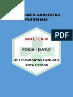 Cover Pokja 1