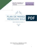 Residuos Solidos 4e - Revisar (1)