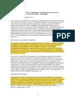 PLENARIO Diaz Bessone - POLITICA  CRIMINAL Y REFORMAS A LA ADM. DE JUSTICIA (30-10-07).pdf