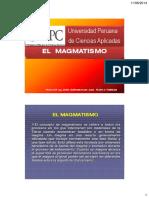 CAP2.-MAGMATISMO