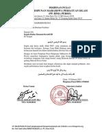 01 Surat penrmohonan bekraf infras.pdf