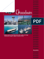 Goodwin-Valves.pdf