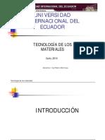 _Tecnología de Los Materiales_1