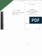 1-26846846486.pdf