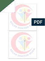 Logo untuk diwarna.docx