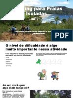 Trekking-Bonete.pdf