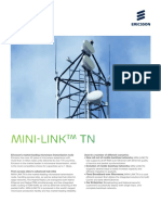 MINI-LINK_TN_Datasheet_2014.pdf