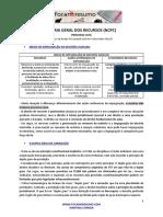 foca-no-resumo-teoria-geral-dos-recursos-ncpc1.pdf