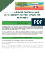 RPMS-COT tools.docx