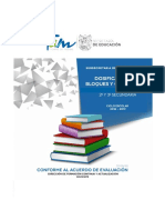 dosificacion-secundaria(1).pdf