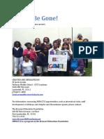 Bullies-Be-Gone.pdf