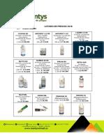 LISTADO DE PRECIOS MANTYS PCO 2018-02.pdf
